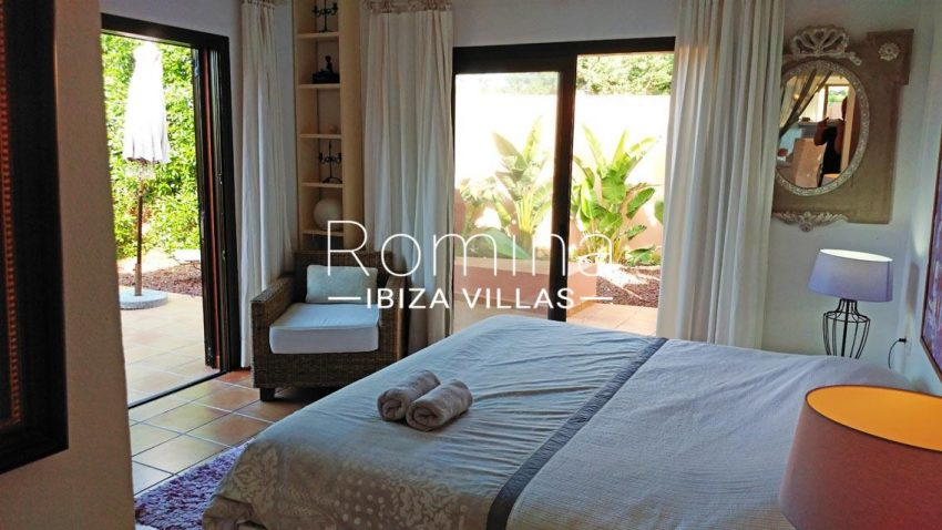 can hoki ibiza-4bedroom terrace2