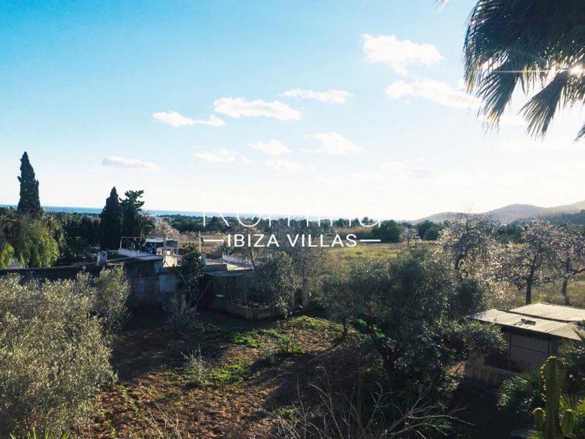 casa silva ibiza-1sea view