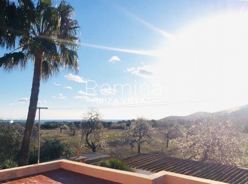 casa silva ibiza-1sea views