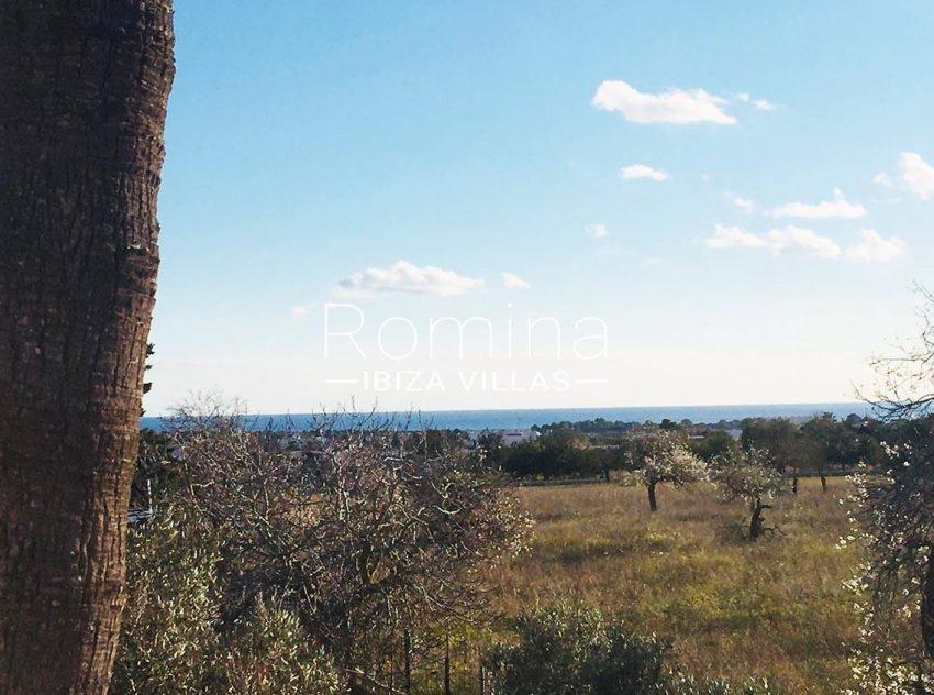 casa silva ibiza-1sea views2