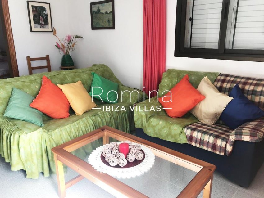 casa silva ibiza-3living room sofas
