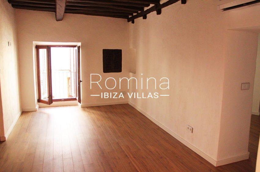 casa vila ibiza-4bedroom