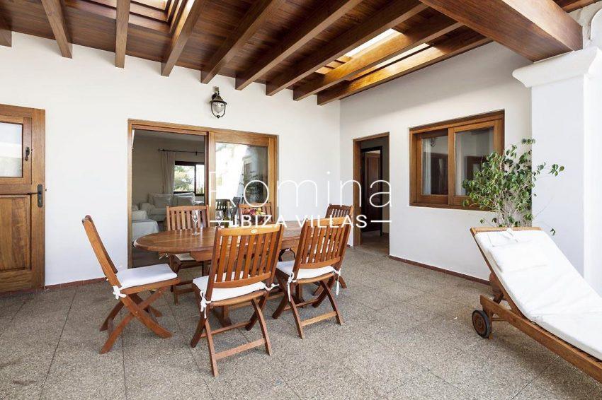 casa zura ibiza-2covered terrace outdoor dining area3