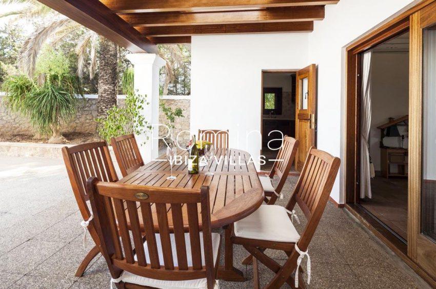 casa zura ibiza-2covered terrace outdoor diningarea2