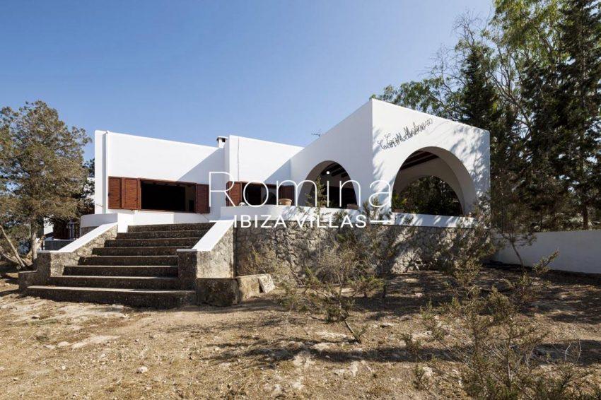 casa zura ibiza-2facade