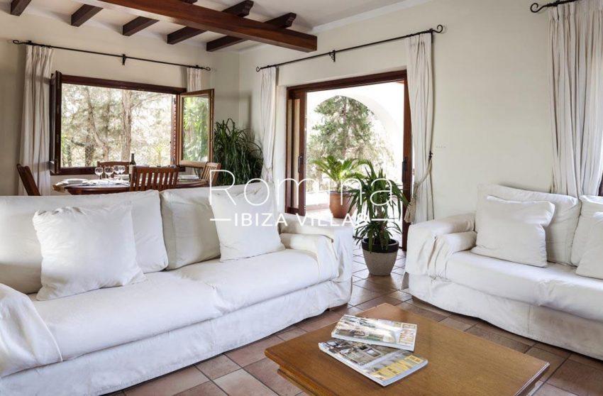 casa zura ibiza-3living dining room terrace2
