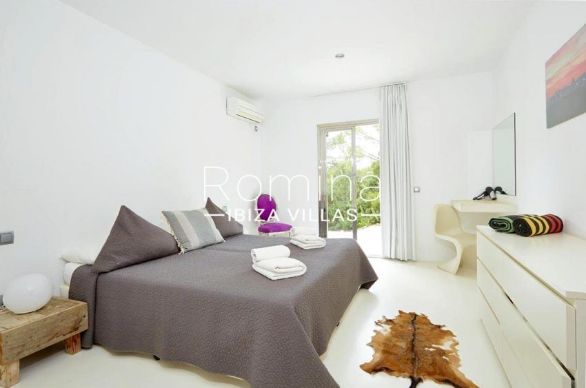 villa design ibiza-4bedroom2