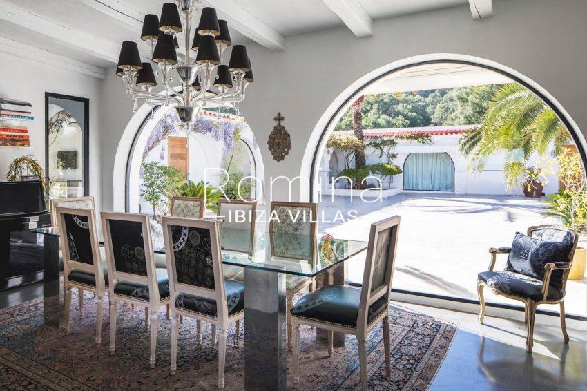 villa everland ibiza-3zdining room