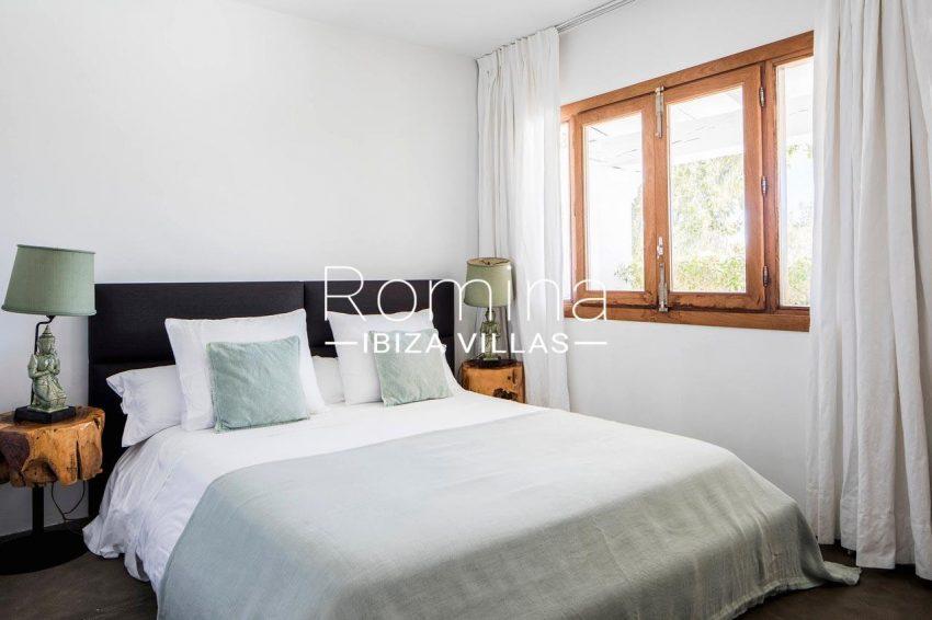 villa everland ibiza-4bedroom