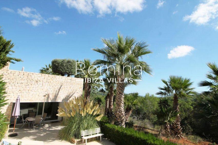 villa mar ibiza-2guest house