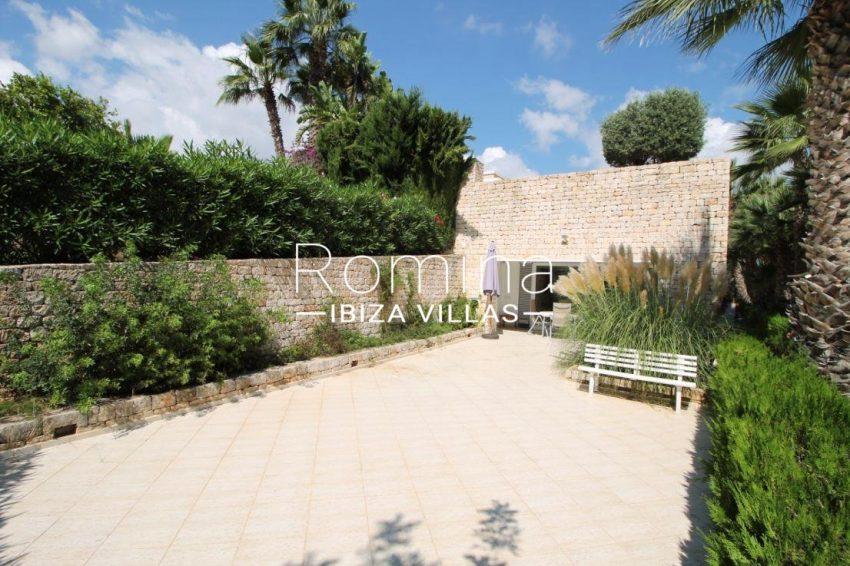 villa mar ibiza-2guest house2