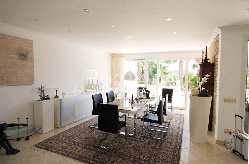 villa mar ibiza-3zdining room