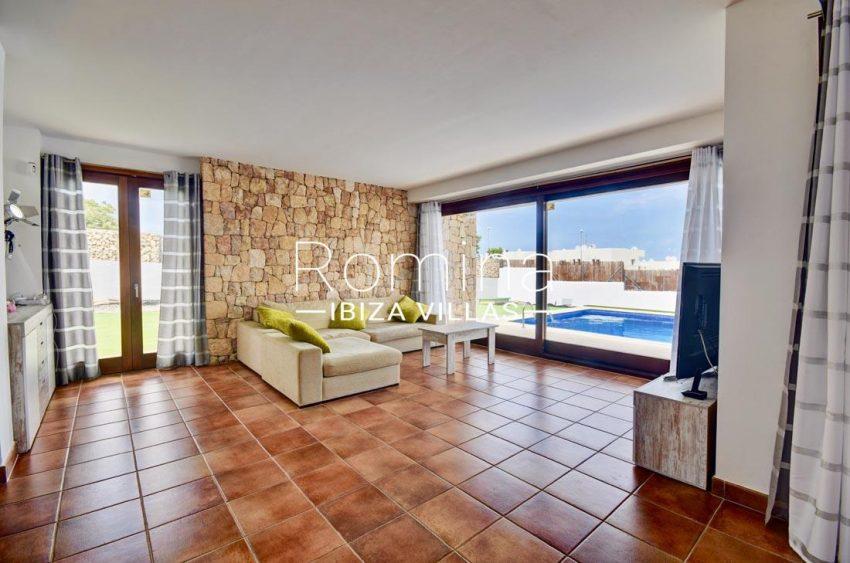 villa watu ibiza-3living room2