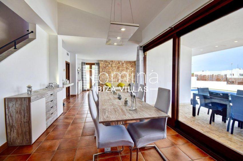 villa watu ibiza-3zdining room2