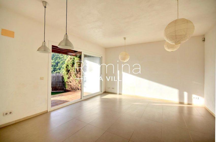 adosado litus ibiza-3living room