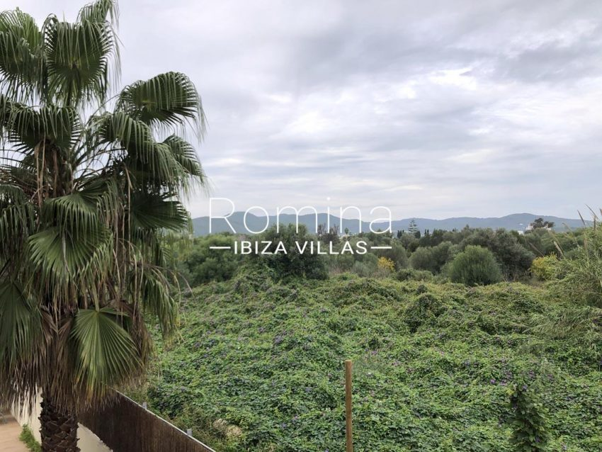 apto canto ibiza-1view hills