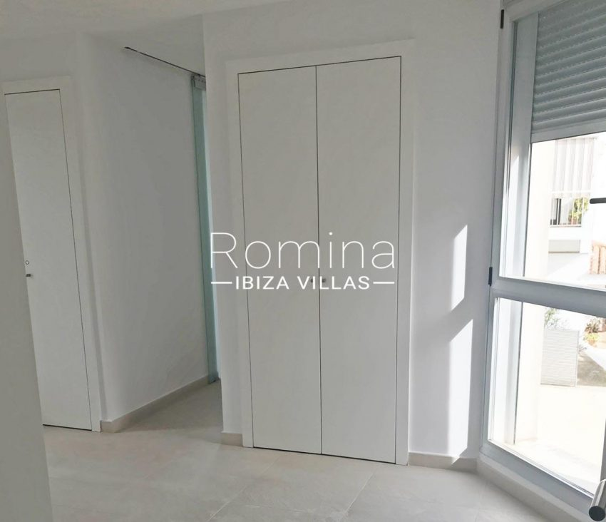 apto canto ibiza-4bedroom wardrobes3