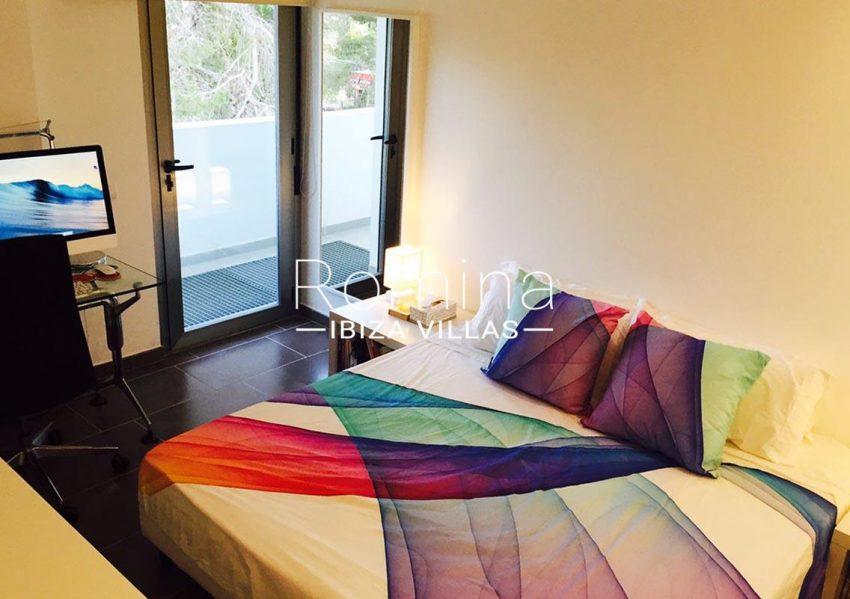 apto mateo ibiza-4bedroom2 terrace