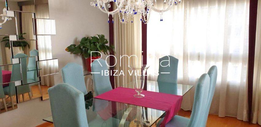 atico marra ibiza-3zdining room