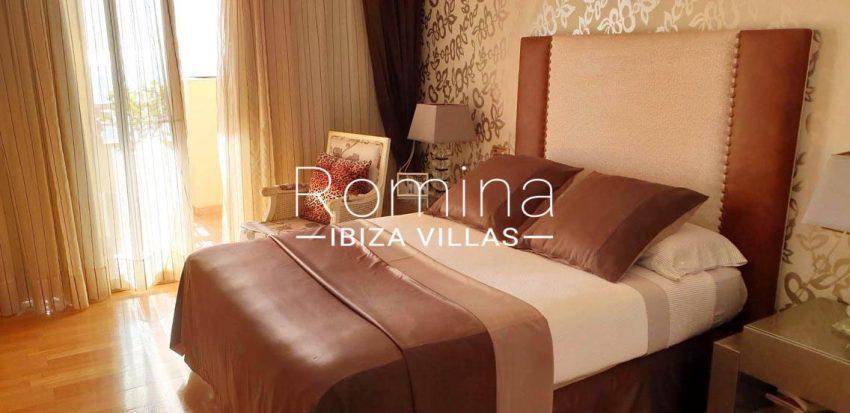 atico marra ibiza-4bedroom