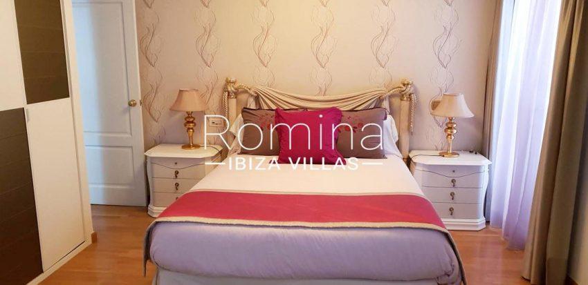 atico marra ibiza-4bedroom2