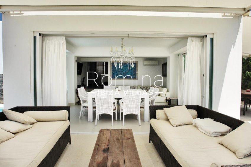 casa leon ibiza-2terrace sofas