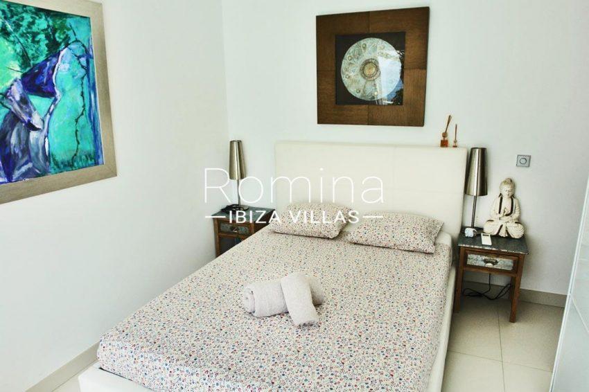 casa leon ibiza-4bedroom1