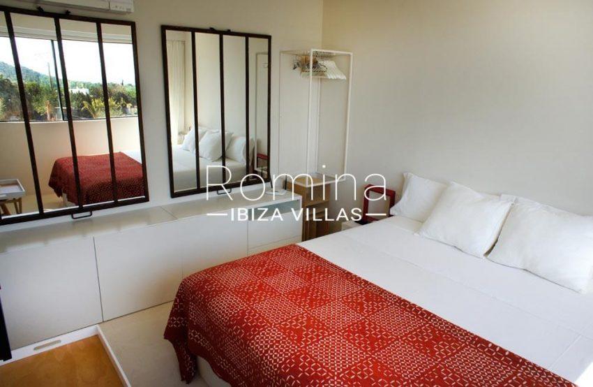 casa nema ibiza-4bedroom1