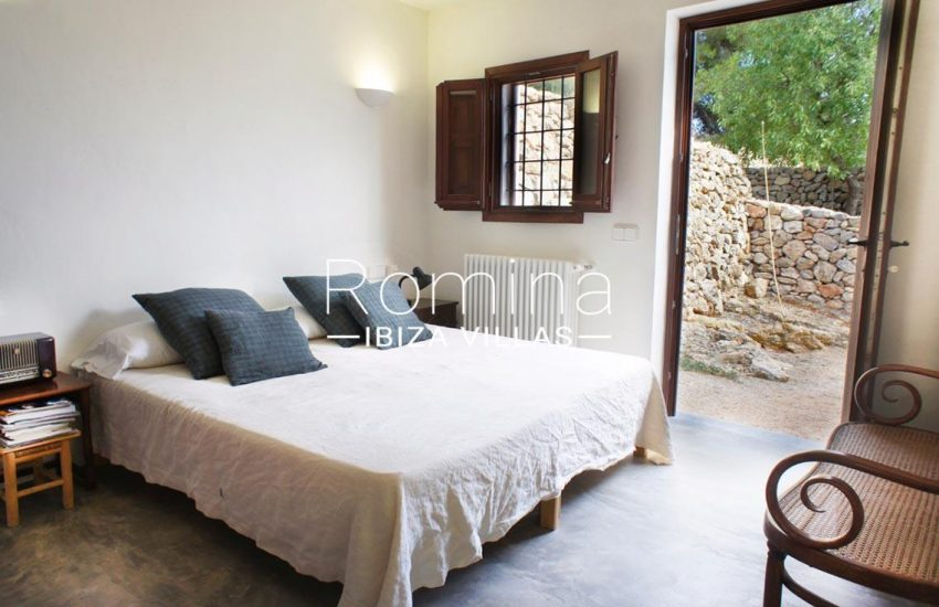 finca gibert ibiza-4bedroom2 jardin