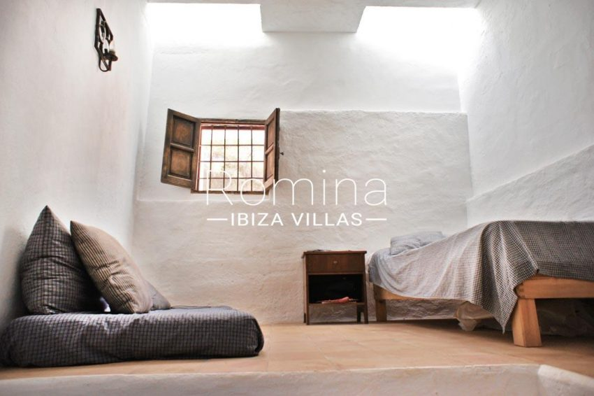 finca gibert ibiza-4bedroom4