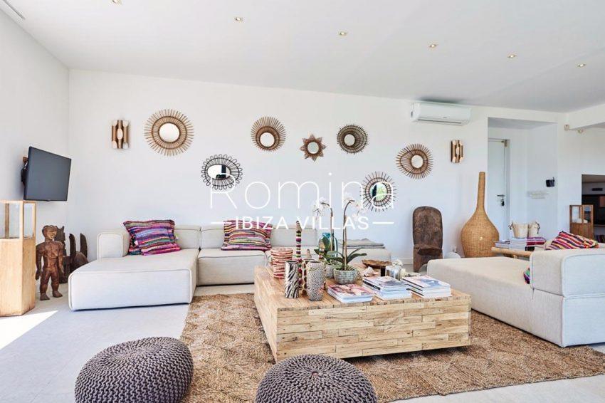 villa adelfa ibiza-3living room2