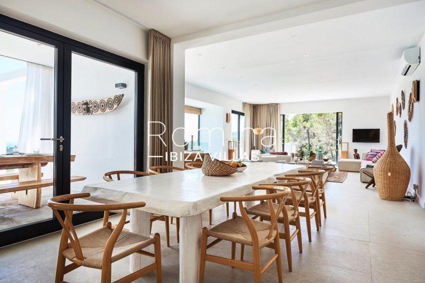 villa adelfa ibiza-3zdining room