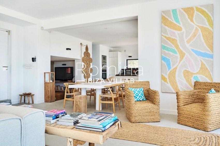 villa adelfa ibiza-3zdining room2