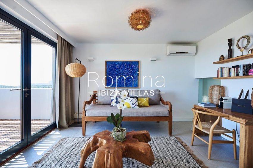 villa adelfa ibiza-4bedroom1