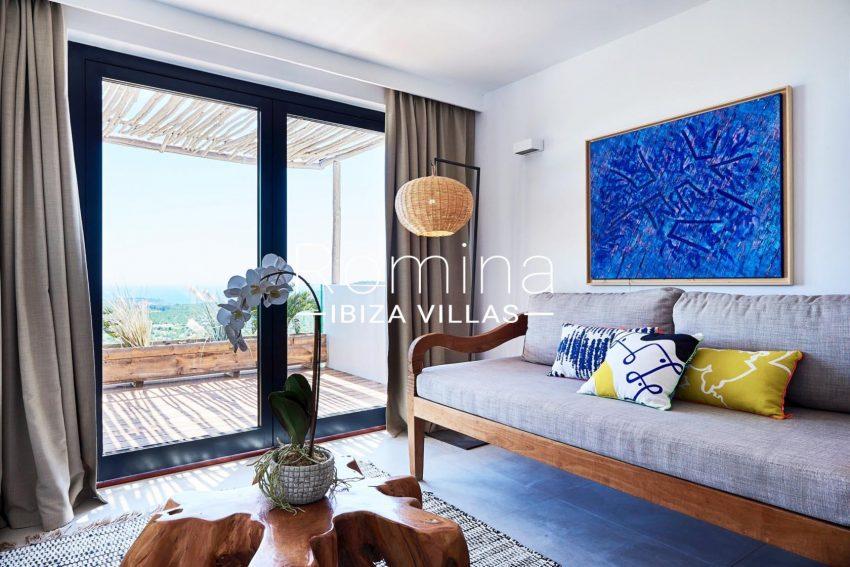 villa adelfa ibiza-4bedroom2 sea view