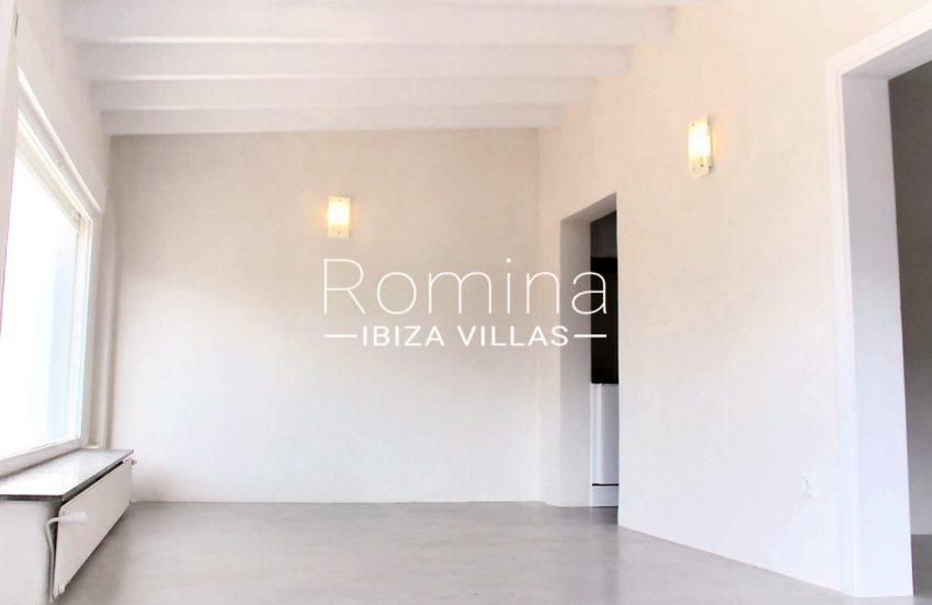 villa amnis ibiza-3interior