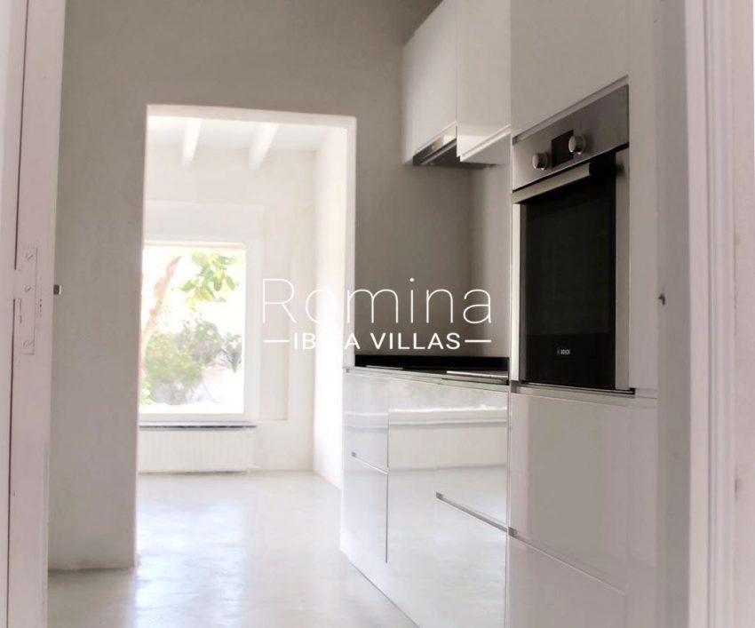 villa amnis ibiza-3zkitchen