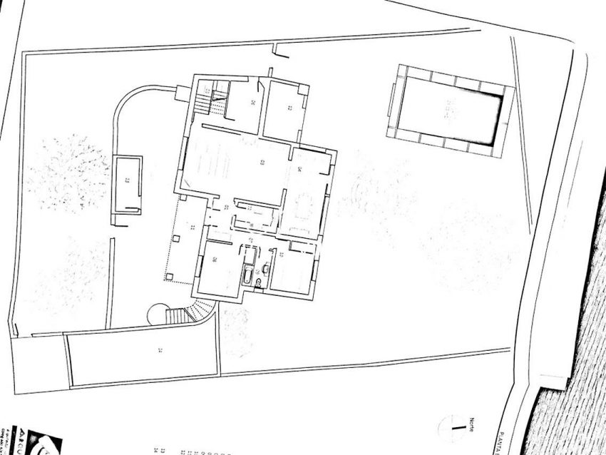 1044-floorplan