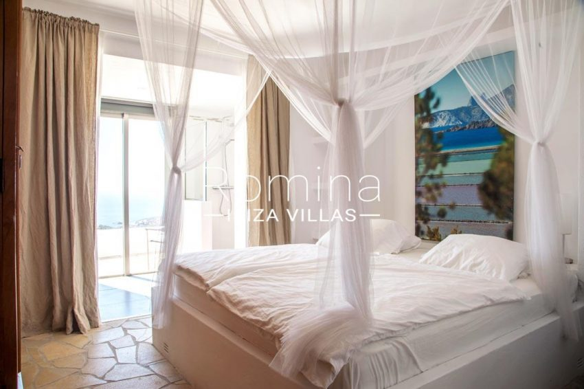 villa illes ibiza-4bedroom1 sea view