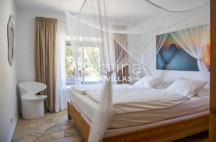 villa illes ibiza-4bedroom4