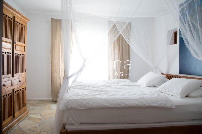 villa illes ibiza-4bedroom5
