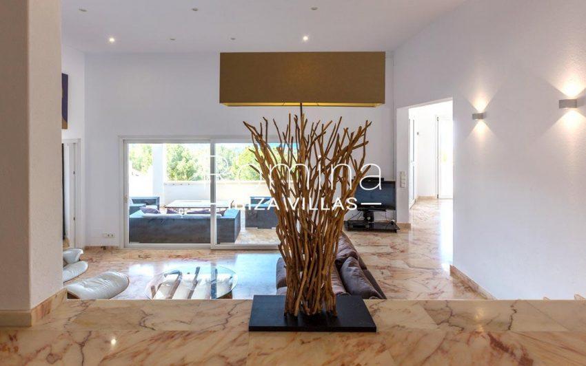 villa lyze ibiza-3living room2