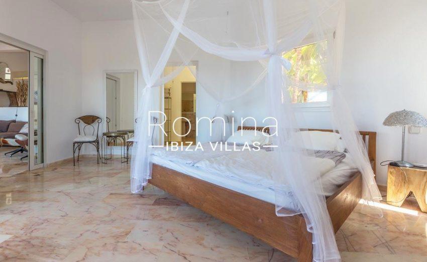 villa lyze ibiza-4bedroom1