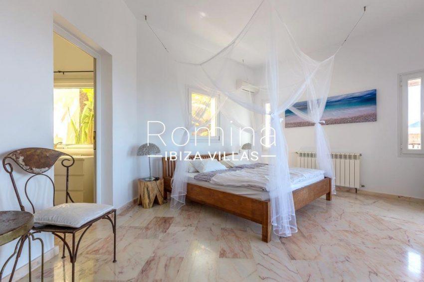villa lyze ibiza-4bedroom1bis