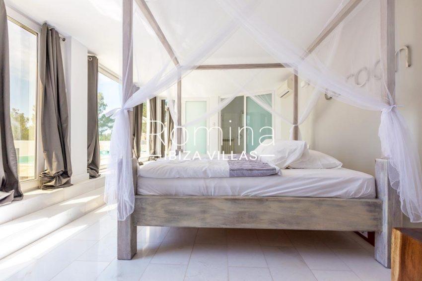 villa lyze ibiza-4bedroom2