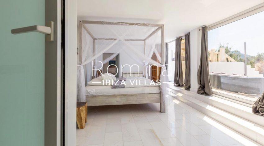 villa lyze ibiza-4bedroom2 bis