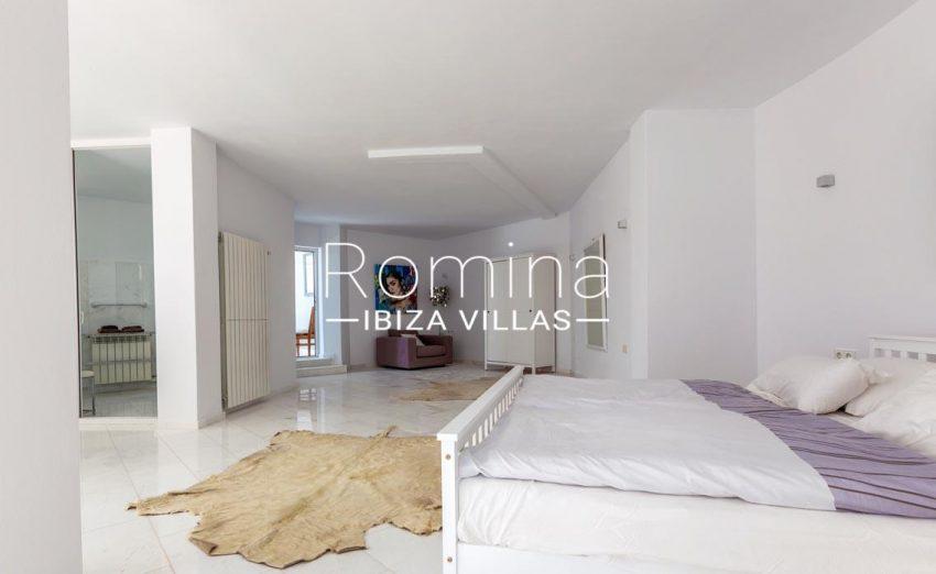 villa lyze ibiza-4bedroom3bis