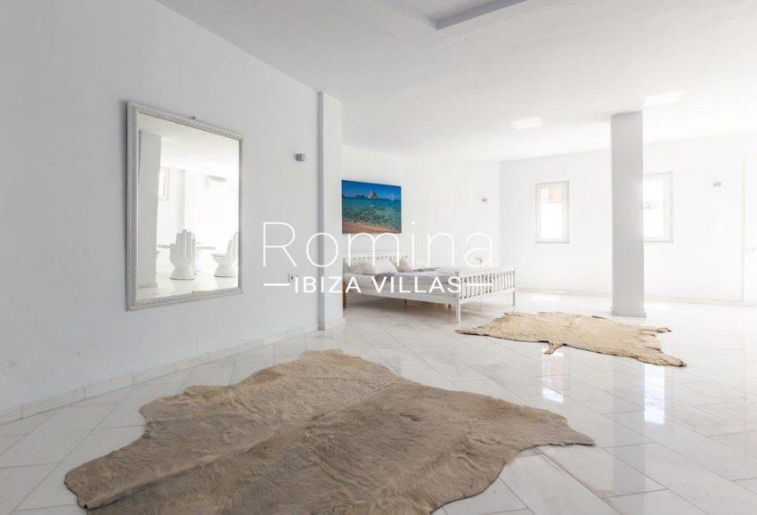 villa lyze ibiza-4bedroom3ter
