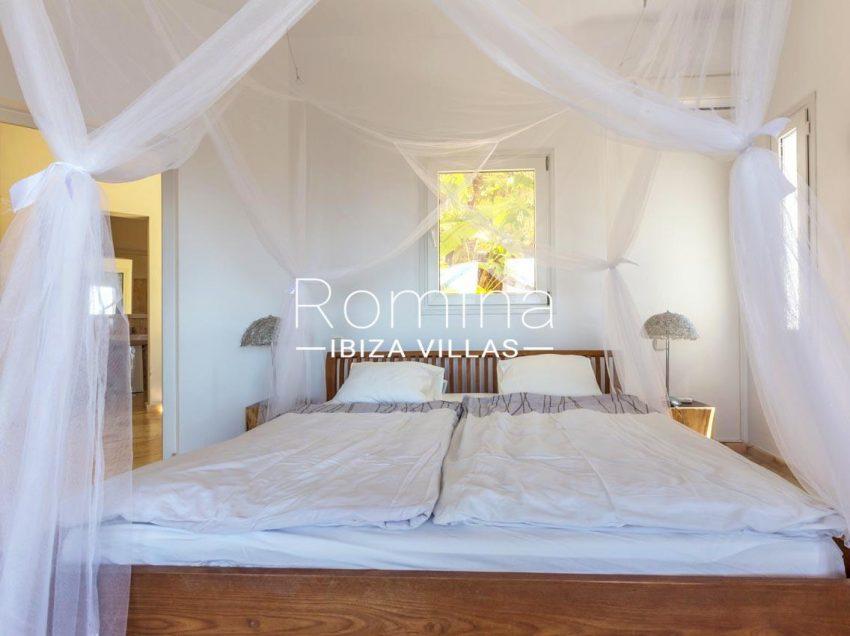 villa lyze ibiza-4bedroom4