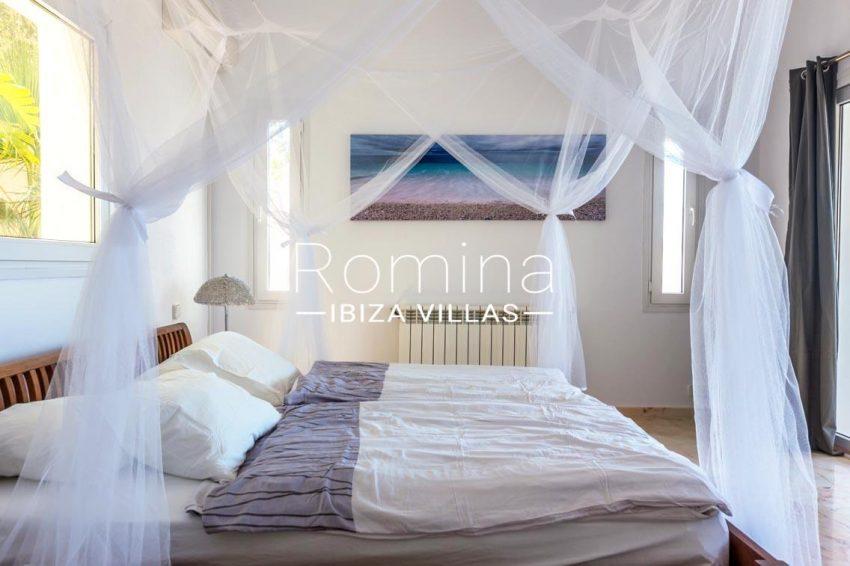 villa lyze ibiza-4bedroom4bis